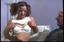 Sexy nagi bhabhipoto