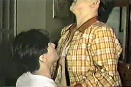 Wepin jhanto wali bhabhai ki chudai. video