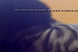 Vojpuri heroyn chuday photo
