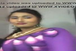 Www.deshi aanty sex video.com in