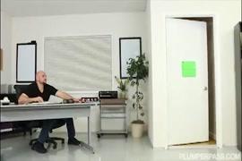 Choti bachi kuwari ladki sex video hd