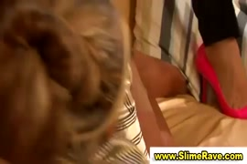 Devar bhabhi ki sexy video 20