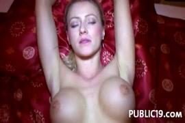 Kutte ke sath sexyporn videos