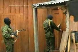 Iandian bap aur bati ka xxx video